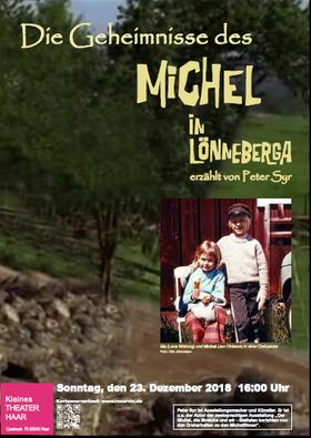 Bild: Michel aus Löneberga - Michel aus Lönneberga
