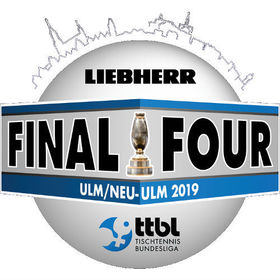 Bild: Liebherr Pokal-Finale 2018/19