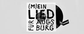 Bild: (M)ein Lied für Augsburg