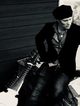 Bild: Guido Goh - Guido Goh Live