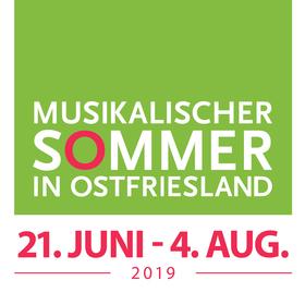 Bild: Mozartkonzerte