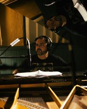 Bild: Beto Corrêa Trio