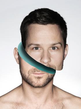 Bild: Felix Oliver Schepp: Hirnklopfen - Kopfnusslieder und Herzensangelegenheiten