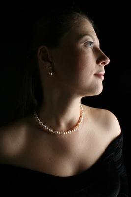 Bild: Perlen aus Renaissance und Barock - Kammerkonzert mit Cembalo, Clavichord & Gesang