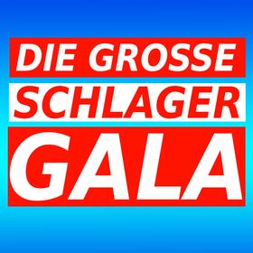 Bild: Die große Schlagergala I Bad Driburg