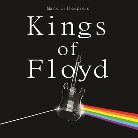 Kings of Floyd - a tribute to Pink Floyd
