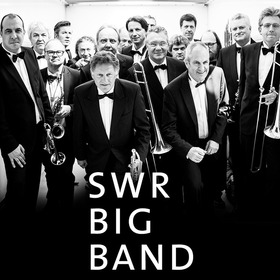 Bild: Seefestival Radolfzell 2019 - SWR Big Band - Kings of Swing