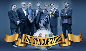 Bild: The Syncopators