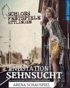 Endstation Sehnsucht Premiere