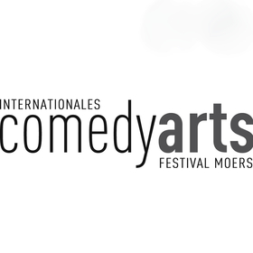 Bild: Internationales ComedyArts Festival Moers 2019 - Tagesticket Donnerstag