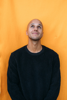 Bild: MILOW - Open Air 2019