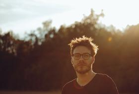 Clemens Christian Poetzsch - contemporary music