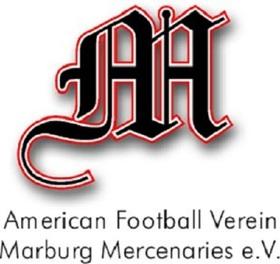 Bild: Schwäbisch Hall Unicorns - Marburg Mercenaries