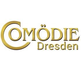 Bild: Comödie Dresden