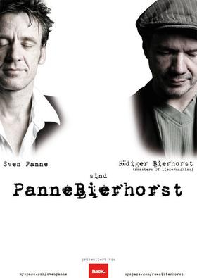 Bild: PanneBierhorst - PanneBierhorst