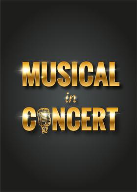 Bild: 5 Jahre Musical in der Waggonhalle - Gala