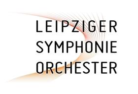 Bild: Matineekonzert des Leipziger Symphonieorchesters