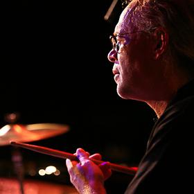 Bild: Peter Götzmann & Friends . Concert for Michael