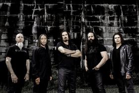 Bild: Dream Theater
