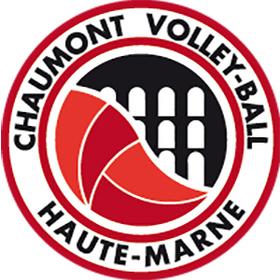 Bild: VfB Friedrichshafen - Chaumont Volley-Ball 52