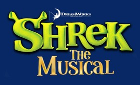 Bild: Shrek - Das Musical