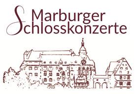Bild: Marburger Schlosskonzerte 2019 - Abonnement