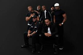Bild: Naturally 7 -