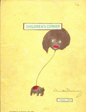 kindermitmachkonzert > childrens corner - kindermitmachkonzert