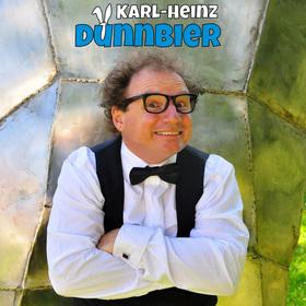 Bild: Karl-Heinz Dünnbier-