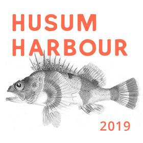 Bild: Husum Harbour 2019