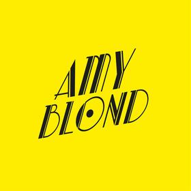 Bild: Amy Blond - Eine musikalische Hommage von Bernadette Ahl