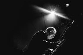 Bild: Morgenland Festival Osnabrück - Sonderkonzert - The Art of Duo: Wu Wei (Sheng) & Salman Gambarov (Klavier)