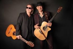 Bild: Magic acoustic Guitars Palatzky & Waßer