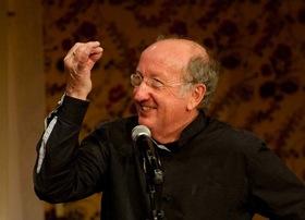 Jan-Uwe Rogge - Wie Sie reden damit ihr Kind zuhört