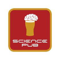 Bild: Science Pub - zum Thema