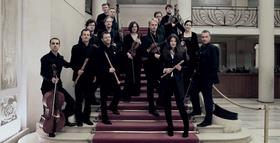 Bild: Arolser Barock-Festspiele