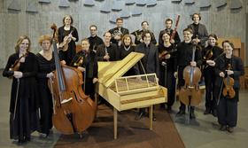 Bild: ElztalSinfonietta Freiburg