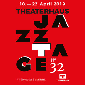 Bild: Theaterhaus Jazztage - Stuttgart