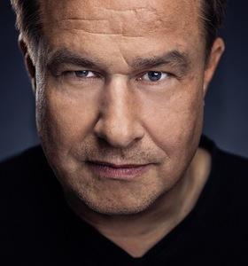 Lars Reichow - Lust