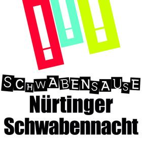 Bild: Nürtinger Schwabennacht