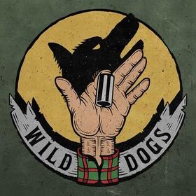Bild: Wild Dogs Festival 2019