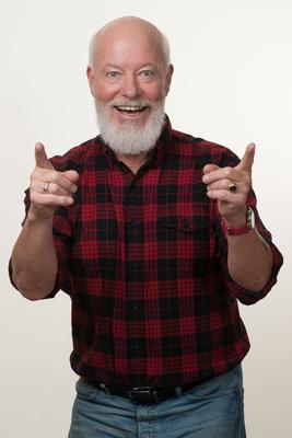 Bill Mockridge - Je oller Je doller