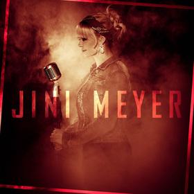Bild: Jini Meyer - Frei Sein-Tour 2019