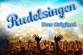 Bild: Rudelsingen - Karaoke war gestern!