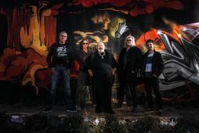 Bild: Zeltinger Band