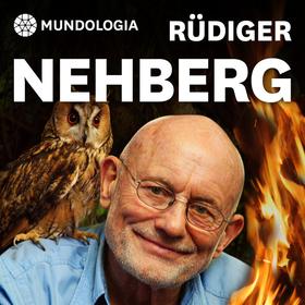 Bild: MUNDOLOGIA: Rüdiger Nehberg - Lagerfeuergeschichten