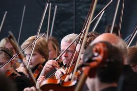 "Bild: 3. Nottbecker Sommernacht ""Una Festa della Musica"""