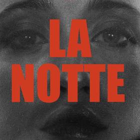 Bild: La Notte - Clara Pazzini
