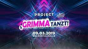 Bild: Grimma Tanzt - 5 Years Grimma Tanzt!