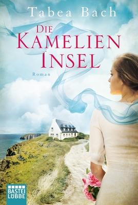 Bild: Tabea Bach: Kamelien-Insel